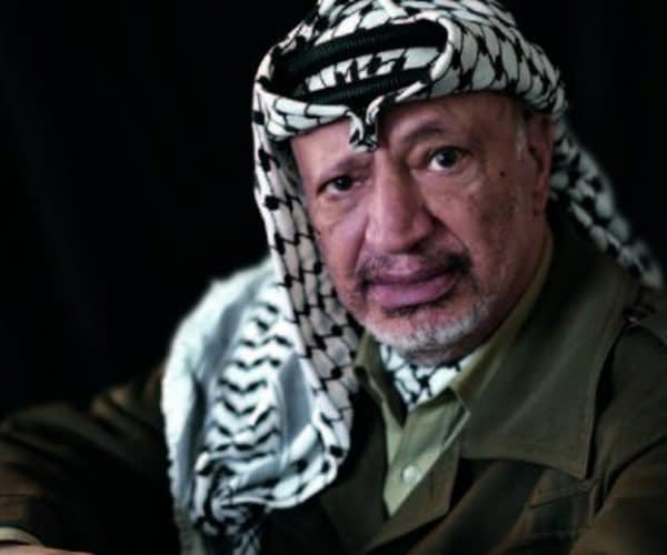 131151Yasser-Arafat