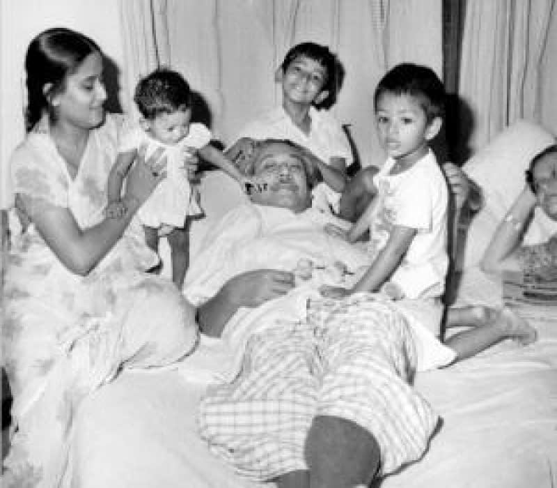 bangabandhu-the-family-man-2